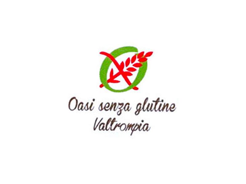 Oasi senza glutine Val Trompia