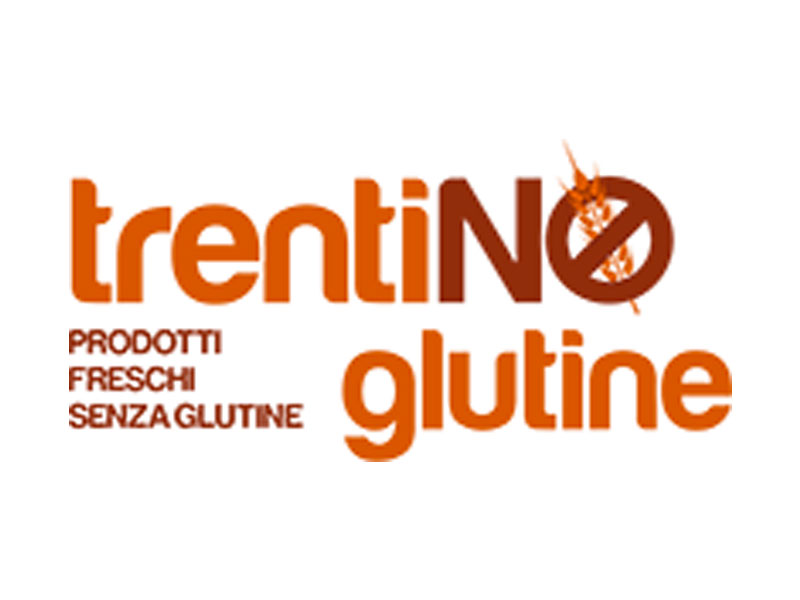 trentino no glutine