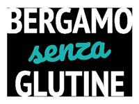 BERGAMO SENZA GLUTINE Logo