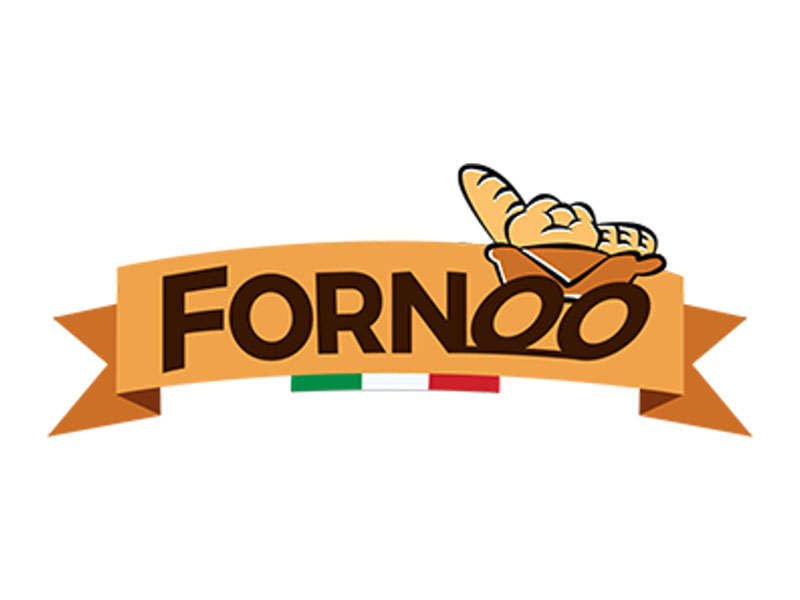 FORNOO SENZA GLUTINE